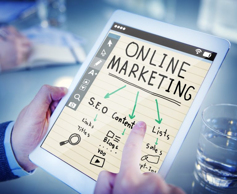 Online Marketin in Ahmedabad | Online Marketing | Online Marketing Company in Ahmedabad | Digital Marketing in Ahmedabad Digital Marketing In Ahmedabad | Digital Marketing Agency in Ahmedabad | Digital Marketing Company in Ahmedabad | Digital Marketing firms in Ahmedabad